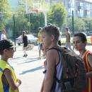 22 июня в парке Бердска откроется новая спортплощадка