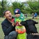Фото с лохматиками - собрана 21 тыс. рублей в помощь собачьему приюту в Бердске