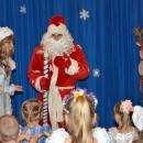 Бердск снова подарит праздник больным детям!