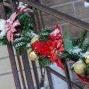 Новогодняя ночь 31 декабря в ресторане CRONA в Бердске! Банкет + шоу