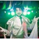 30 января в ДК «Родина» в Бердске состоится грандиозное «Шоу двойников»