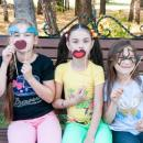 Центр «Морской залив» приглашает на реабилитацию детей с ОВЗ и многодетные семьи из Бердска