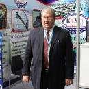 Кожин Александр Юрьевич, директор МУП КБУ Бердска