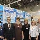 Фото предоставлено управлением образования Бердска