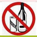 Фото info-alcoholizm.ru