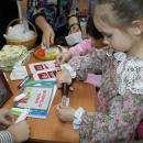 Расскажи про куклу и получи подарок: музей Бердска приглашает на праздник