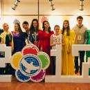 Акция «Навстречу завтра» собрала в Бердске более 600 гостей со всейНовосибирской области