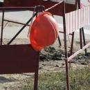 Продлены сроки гидравлических испытаний в Микрорайоне Бердска