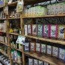 Бердчан приглашают на открытие эко-магазина «Вершки и Корешки»