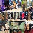 Весь опыт международной выставки одежды из кожи и меха «LeShow–2017» для бердчан