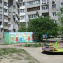 ОНФ выявил нарушения проекта «Формирование комфортной городской среды» в Бердске
