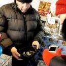 Впервые продавцов насвая в Бердске отдали под суд по уголовной статье в 2013 году