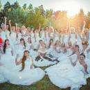Демография: женщинам в Новосибирской области не хватает мужчин