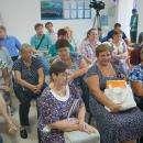Предложения и замечания бердчан ждут в УЖКХ до 31 августа
