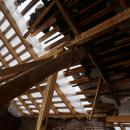 Ремонтировать фасад Дома культуры будут в 2018 году