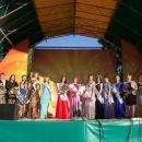 Королевой Искитима стала сотрудница Дома культуры «Октябрь»
