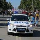 Правонарушителей в Бердске будут выявлять два дня