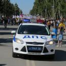 Водители Бердска смогут предъявить электронный полис ОСАГО, распечатанный на бумаге
