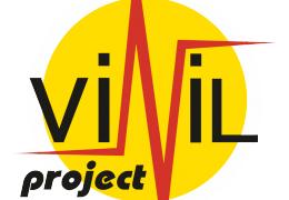 Винил проект (Vinil project)