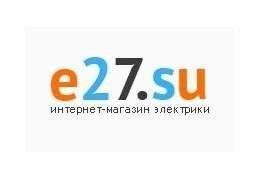 e27.su