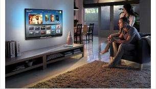 Акцию «Спутниковое ТВ больше не роскошь» объявила компания МТС