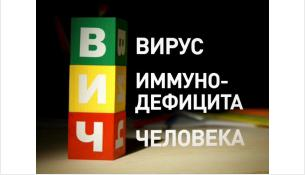 Отдел по делам молодёжи Бердска запускает фотоакцию «Онлайн»
