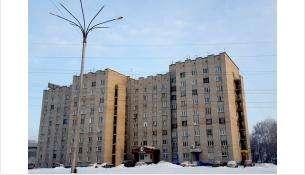 Смогут ли жильцы-самоделкины приватизировать комнаты для жилья официально?