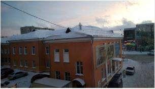 Собственников могут оштрафовать на сумму от 1000 до 4000 рублей