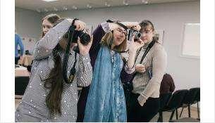 Получить всемирную известность могут школьники из Бердска с «Поколением М»