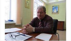 Александр Кожин считает, что ситуация с долгами КБУ улучшилась