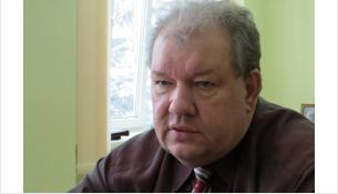 Александра Кожина пригласили в Госдуму РФ