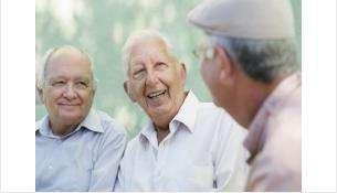 Пенсионный фонд поздравляет мужчин с Днём защитника Отечества