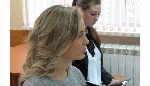 Екатерина Песляк против домашнего ареста не возражала