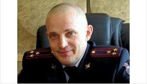 Многолетняя карьера Сергея Проценко оборвалась