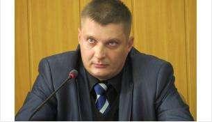 Андрей Осипов