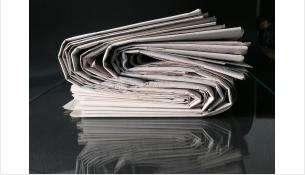 Материалы о ТОСах будут публиковать в газете и выпускать в телеэфир