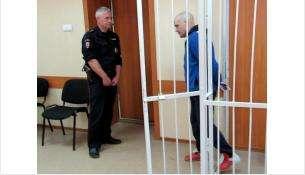 Сергей Проценко немедленно освобождён из-под стражи