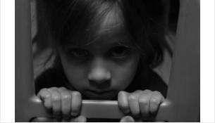 В последнее время в Бердске участились случаи, когда ребёнок становится заложником своего дома