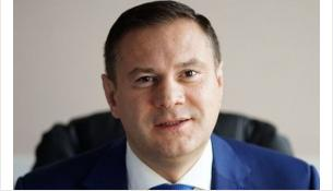 Андрей Викторович Жуков
