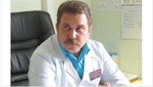 Зарплата Юрия Краморова не самая высокая по области