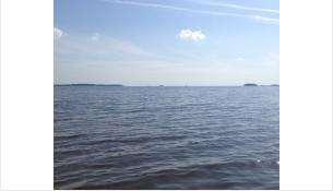 В Бердске всего два источника водоснабжения