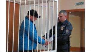 """Следствие полагает, что Сергей Оленич был устроен в """"САХ"""" фиктивно"""