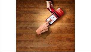 МТС поможет предпринимателям сэкономить при переходе на онлайн-кассы