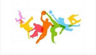 Получи стипендию «Спортивный талант»!