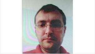 38-летний Дмитрий Андиранов проходил лечение в психбольнице