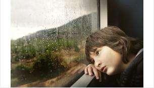 Сильные дожди, град и усиление ветра до 18-23 м/с ожидаются 21 августа в Бердске