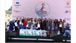 В Новосибирской области начался приём заявок на конкурс «Живая классика»