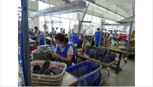ГК «Обувь России» имеет уже 641 магазин в 195 городах России
