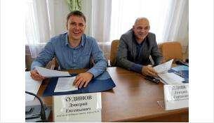 Депутаты Бердска собираются на очередную сессию