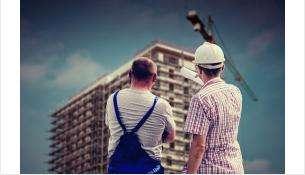 Главного архитектора Новосибирской области выберут на открытом конкурсе
